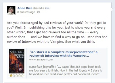 Anne_Rice_Bad_Review