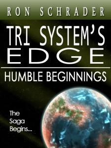 TriSystemsEdge_HumbleBeginnings