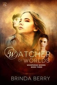 WatcherOfWorlds_ByBrindaBerry-200x300