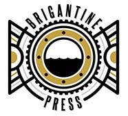 Brigantine Logo_Crop03
